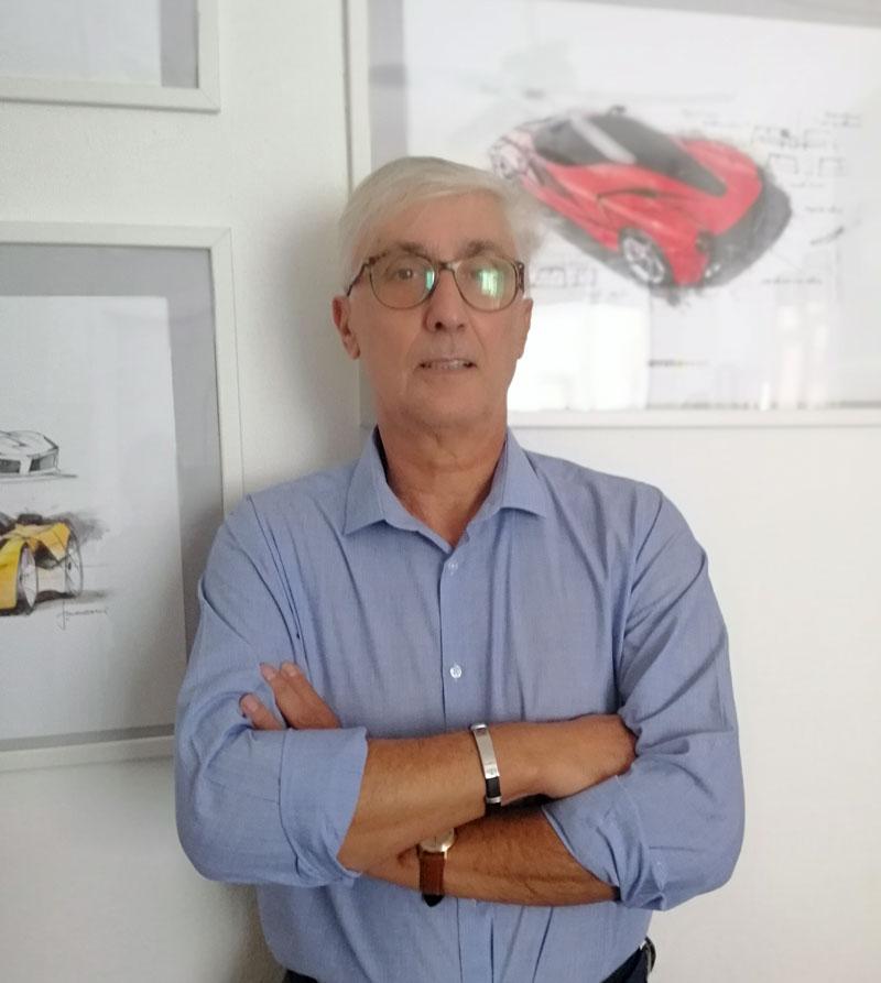 Fabio Madaro