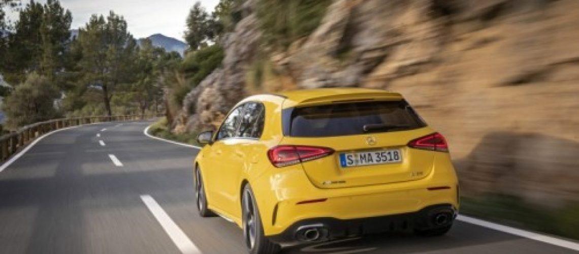 500_a-35-amg-sun-yellow74-469836