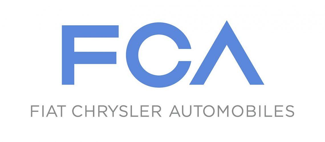 FCA_logo
