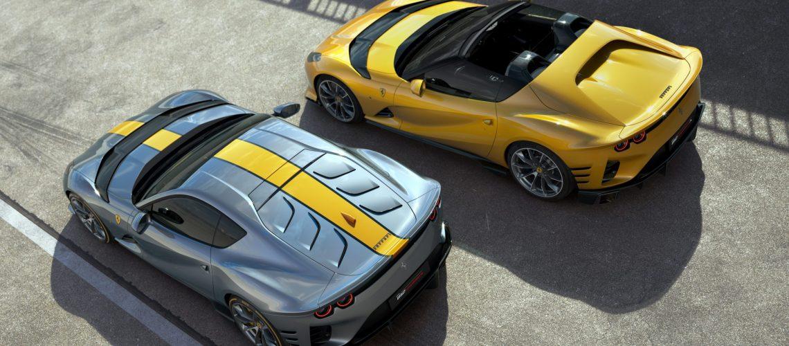 Ferrari_812_Competizione_e_812_Competizione_A
