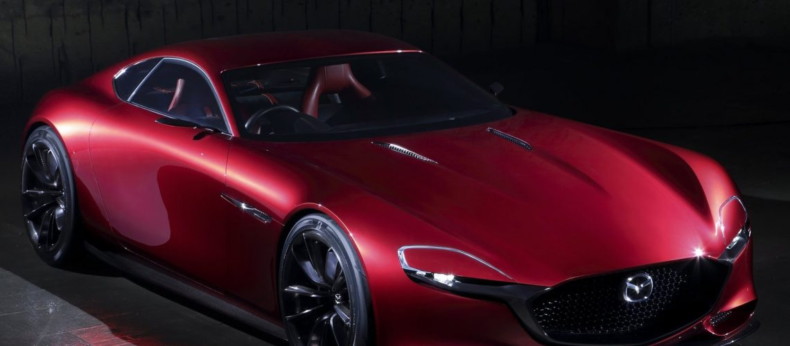 Mazda-RX-Vision_Concept-2015-1600-02