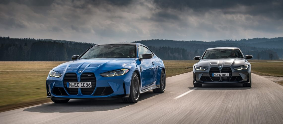 P90416613_highRes_the-all-new-bmw-m3-c