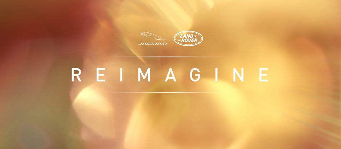 REIMAGINE_Corporate_Branding
