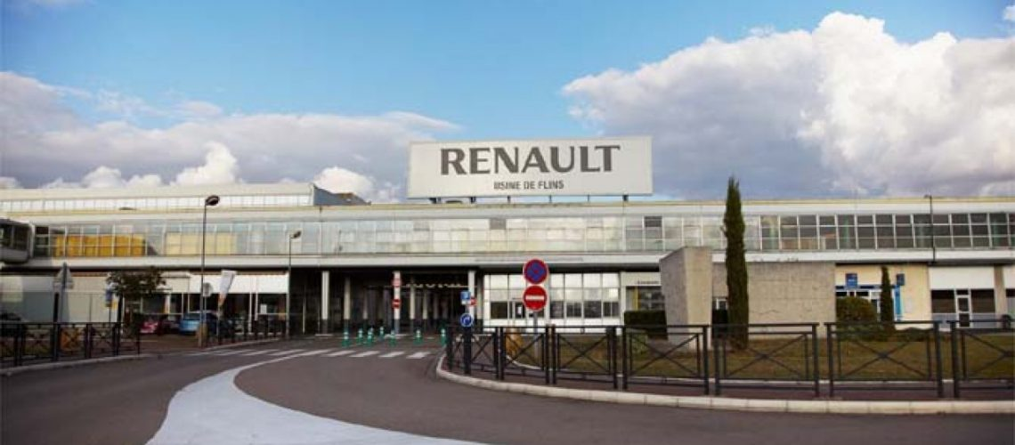 Renault-stabilimento-1280x720