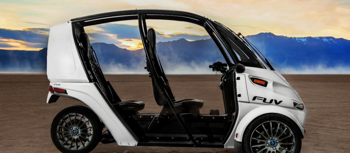 Screenshot_2021-04-14 Arcimoto Ultra Efficient Electric Vehicles