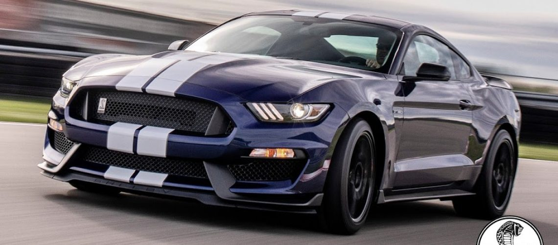 ford-mustang_shelby_gt350-2019-1280-03-copia.jpg