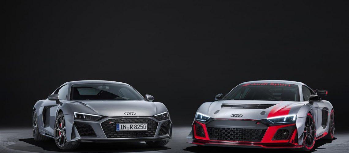 media-Audi R8 V10 RWD_004