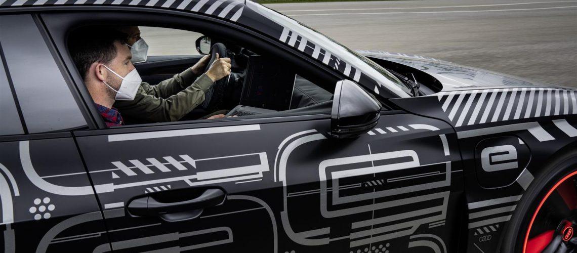 media-Audi e-tron GT prototype e-sound_003