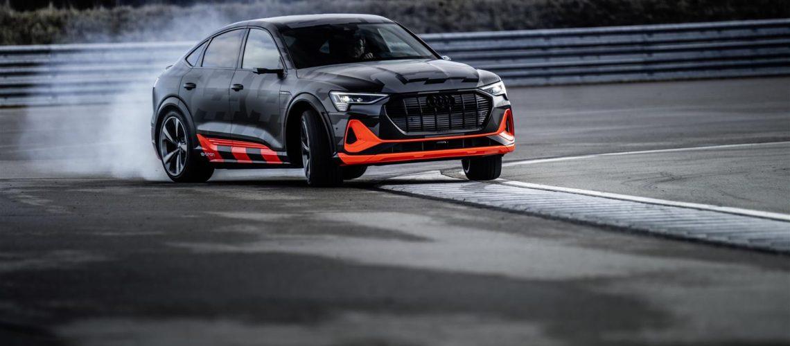 media-Audi e-tron S Sportback_001